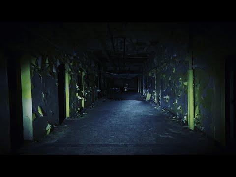 Paranormal News – livescifi tv