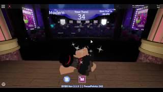 Roblox Dance II Dance your blox off II Modern II Immortal by Evanescence