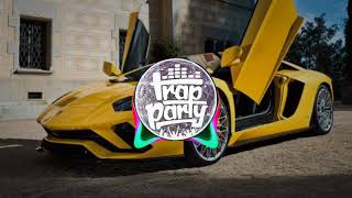 Fat Joe Remy Ma David Guetta GLOWINTHEDARK All The Way Up Remix Audio