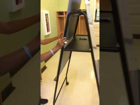 Tamya Auve Cirenidy Video