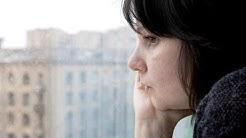 Schizophrenia & Suicide Rates | Schizophrenia