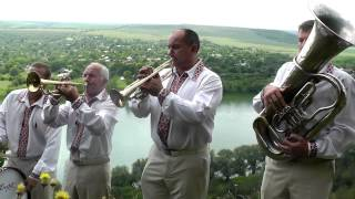 Весільні музики Аколада