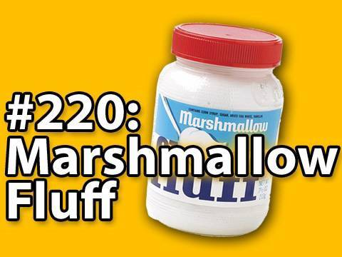 Is It A Good Idea To Microwave Marshmallow Fluff?