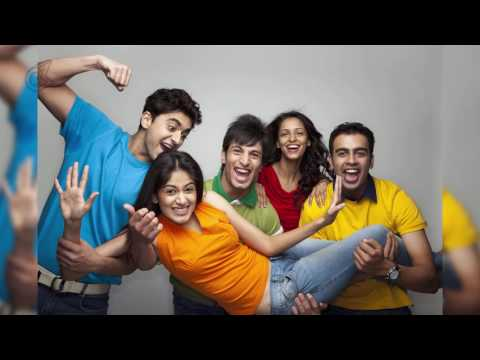 Padavaalinu - Paarthan Kanda Paralokam | Pradeep Palluruthy | Malayalam Movie Song