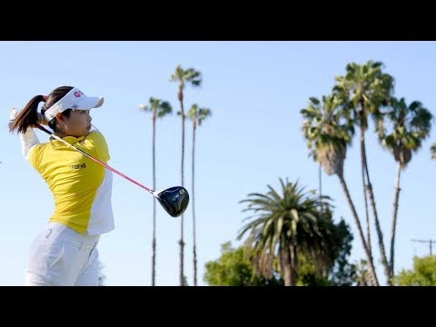 BIG WINS! - Best Breakthrough Wins from the 2018 LPGA Tour Season