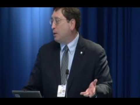 Chronic Hazard Advisory Panel: Phthalates AM Session