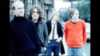Download The Saints Live Hope & Anchor 26-11-77 (HQ Audio Only) MP3 song and Music Video