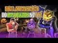 Nova Atualização Do Halloween No TF2 2018 mp3