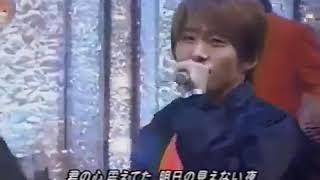 Download Lagu Lagu inuyasa mp3