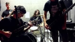 Columbarium - HORDES