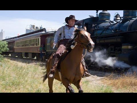 films-occidentaux-classiques-haute-cote-doit-regarder-film-western-complet-en-français