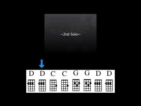 97 Mb Sweet Child Of Mine Ukulele Chords Free Download Mp3