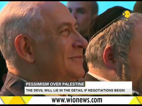 Israel PM Benjamin Netanyahu dogged by graft charges