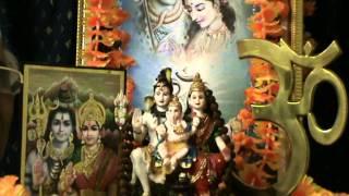 Download Hindi Video Songs - Shiv Bhola Bhandari Shiv Bhajan Original Solo By Kuldip Kapur
