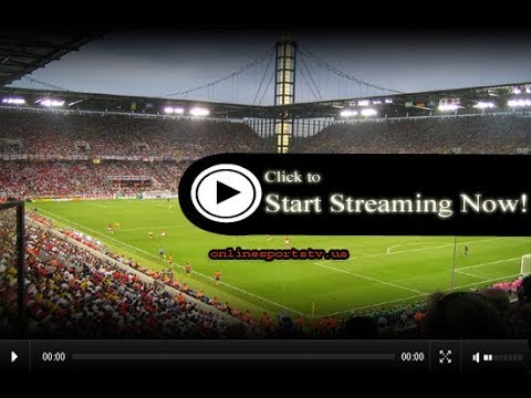 ((LIVE)) Haiti vs. Mexico _ soccer Live 2019