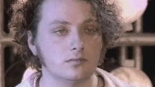 Агата Кристи- Опиум ( первый вариант клипа, с диска 1997 года)