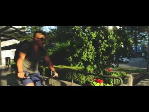 Brodie Bicycles - Journey Video