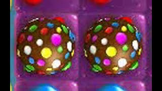 DOUBLE COMBO 2 options-Candy Crush Soda Saga LEVEL 444 -1-AND-3-STARS( No booster )