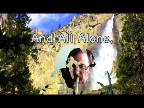 Mountain Melody - Michael Dungan - Original