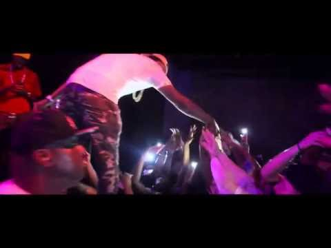 MoneyBagg Yo Performs Live at Ole Miss University of Mississippi