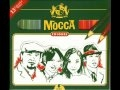 Mocca - Dear Diary