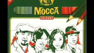 Watch Mocca Dear Diary video