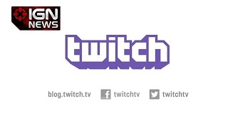 Twitch Clamps Down on Nudity and