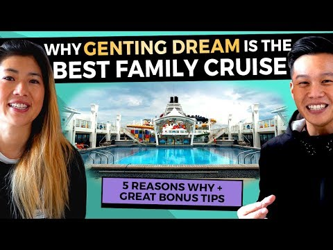 5-reasons-why-the-genting-dream-cruise-from-singapore-is-perfect-for-kids-(2019)