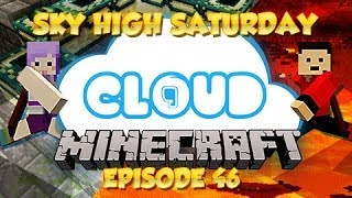 """ATTACK of PIGZOMBIE"" Sky High Saturdays - Cloud 9 - Ep 46"