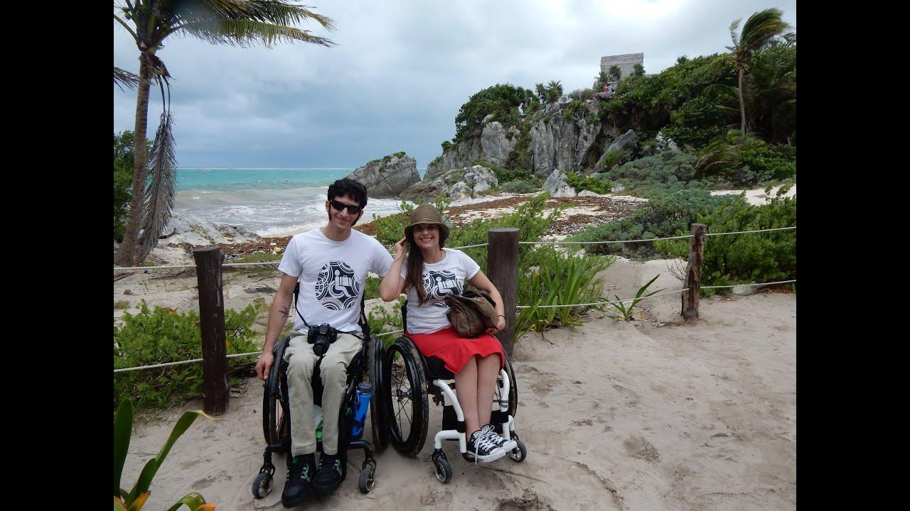 playa del carmen real estate accessibility