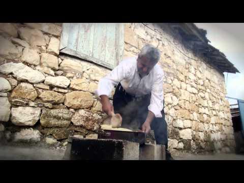 Turkiyenin Peynirleri (Fragman)