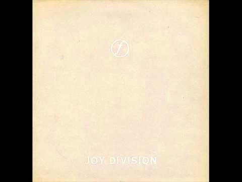Joy Division - Isolation (soundcheck)