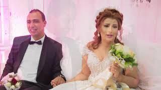 Promo Aroussa w Ariss S01 Episode 07 Samedi 23-12-2017