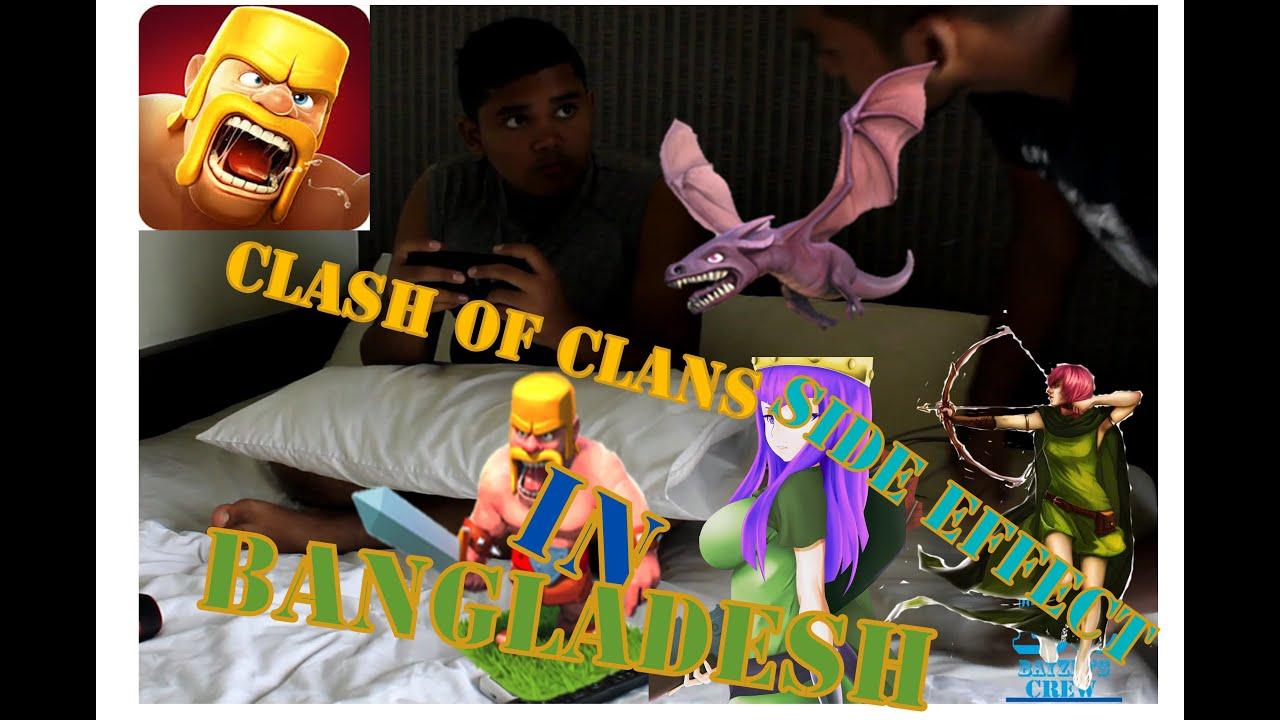 Clash of Clans Hack 2016 - Home | Facebook