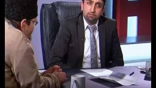 MTA Presseschau - 7.Sendung Islam Presse, Steinigung, Ehrenmord, Antisemitismus