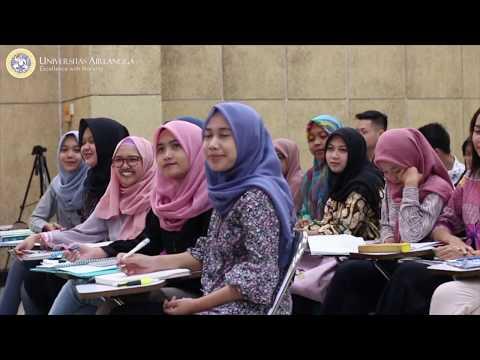 Tantangan & Masa Depan Akuntansi Manajemen oleh Dr. Ardianto