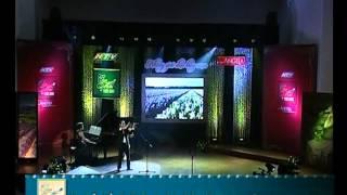 Cantabile cung Rê trưởng - Một buổi sáng mùa xuân - Sáng tác: Niccolò Paganini