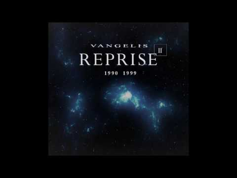 Vangelis  ✺ REPRISE Vol. 2 - 1990 • 1999 (full compilation)
