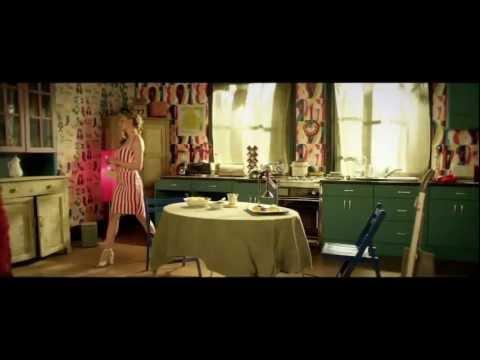 Alexandra Stan - Lemonade (Fedo Mora and Oki Doro Remix) - Promotional Preview