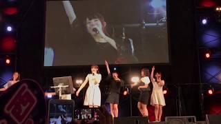 インテックス大阪 スペシャルステージ祭り#11.