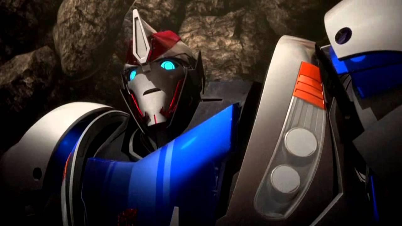Transformers prime episode download in 3gp livinfat.