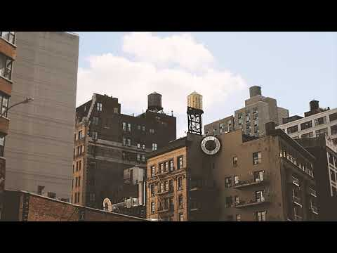 Union Square, 4th Ave And The Bowery