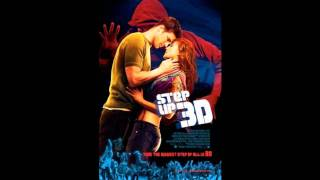 Step Up 3D Soundtrack Torrent(Here first listen to