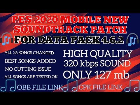new-soundtrack-patch-for-pes-2020-mobile-|-pes-vps-patch-|-best-soundtracks-added-|-for-v-4.6.1-||