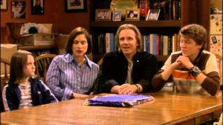 "LIFE WITH DEREK || 1x01 ""The Room"""