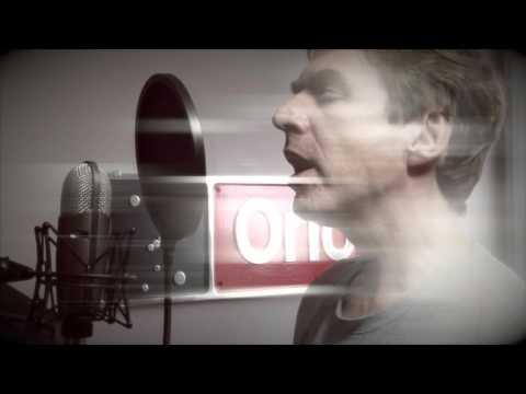 Remember Me (My Friend) (cover: Justin Hayward & John Lodge)