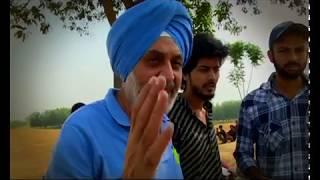 Making Of PTC Box Office Rajneeti | PTC Punjabi