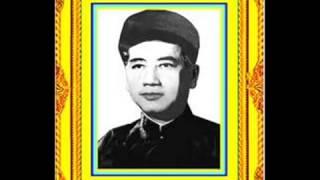 Ngày cuối cùng của tổng thống Ngô Đình Diệm