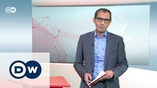 السلطة الخامسة - حال مصر على أعتاب قرض صندوق النقد الدولي