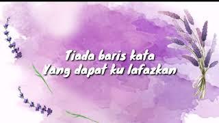 Download Lagu Juwita ~ Saleem (lirik) mp3